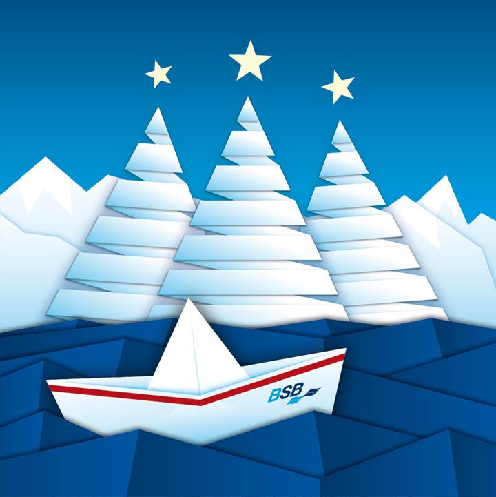 weihnachtskart-bsb