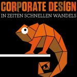 Corporate_Design_Wandel