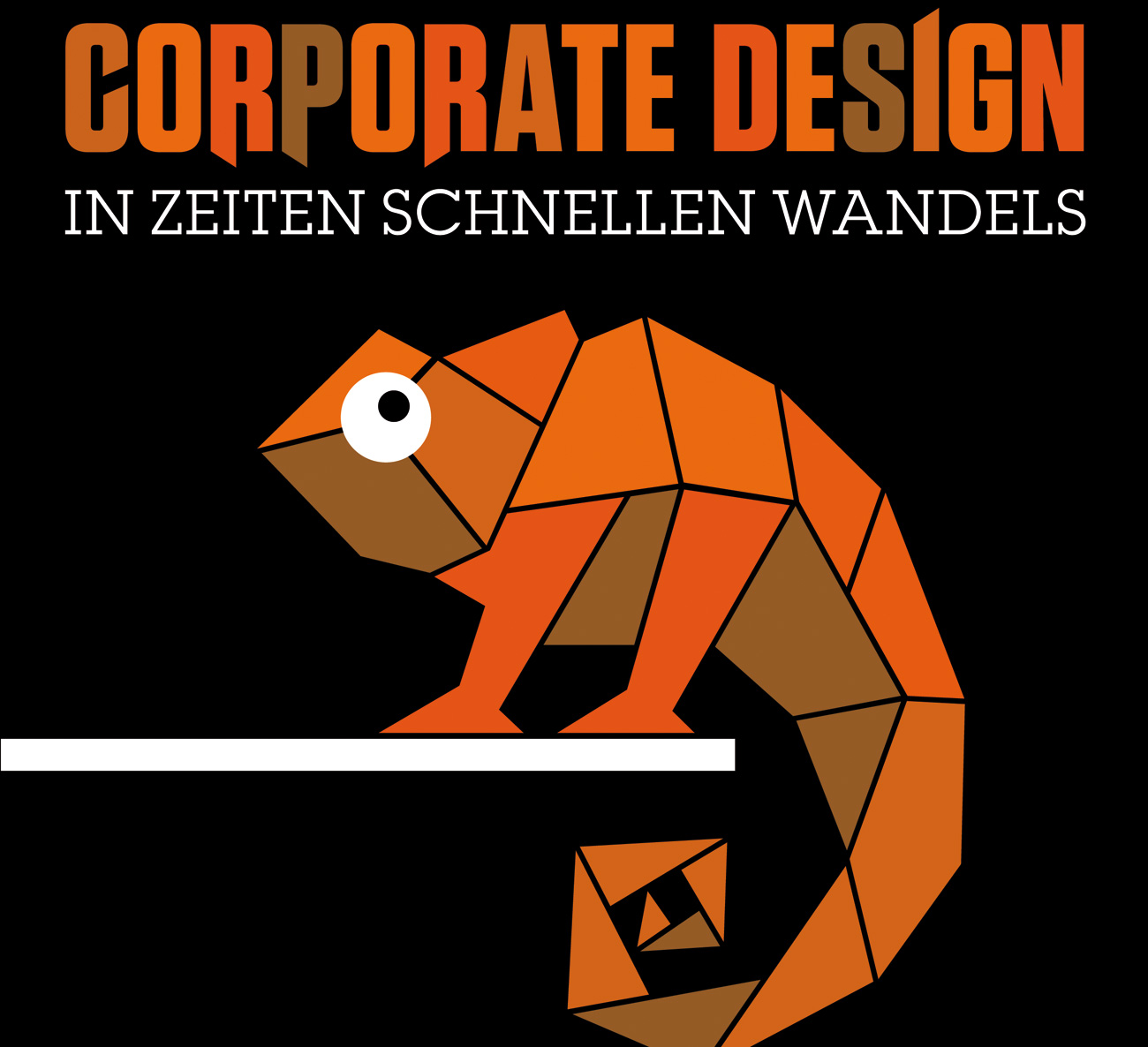 Corporate_Design_Wandel