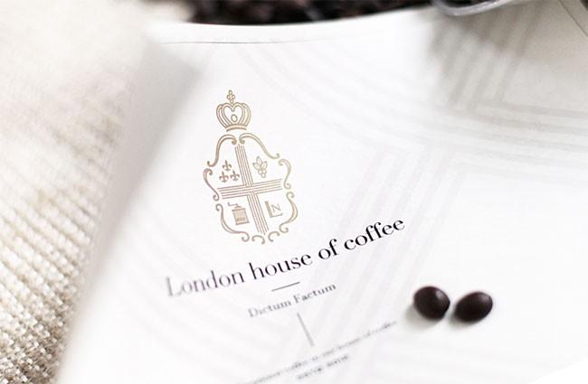 KR_131205_london-house-coffee-23
