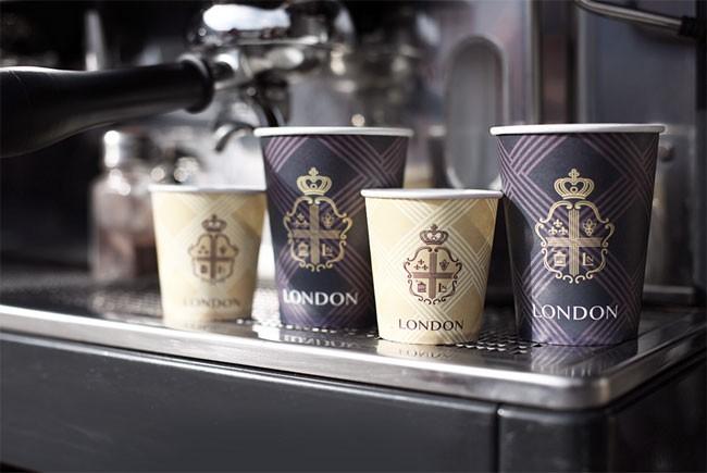 KR_131205_london-house-coffee-29