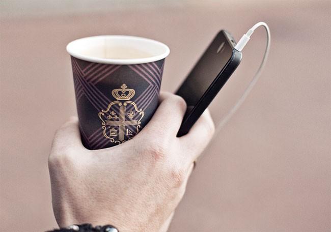 KR_131205_london-house-coffee-48