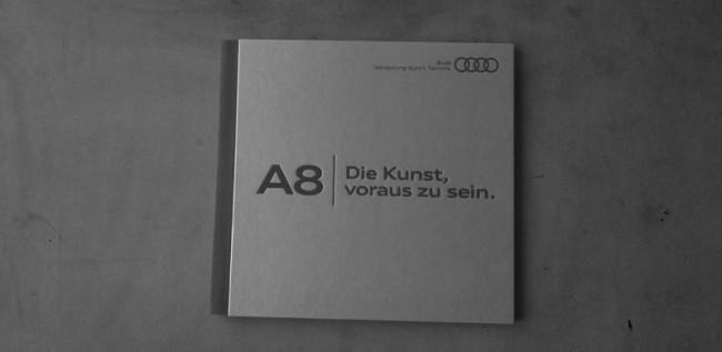 KR_131210_Audi_Buch_02_A8Buch_Titel