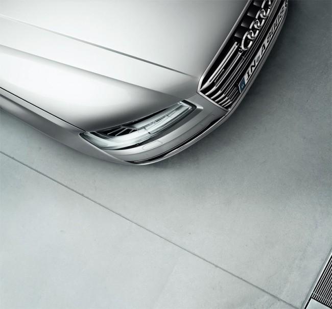 KR_131210_Audi_Buch_03_A8Buch_A8