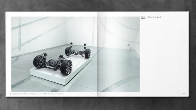 KR_131210_Audi_Buch_04_A8Buch_quattro