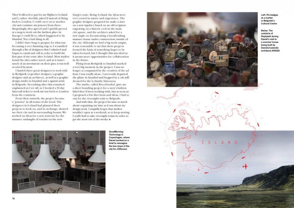 KR_131212_AlecDudson_Intern_Magazine_08