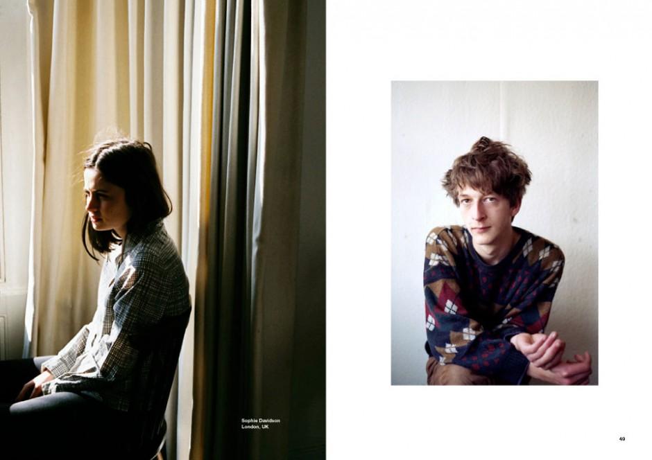 KR_131212_AlecDudson_Intern_Magazine_26