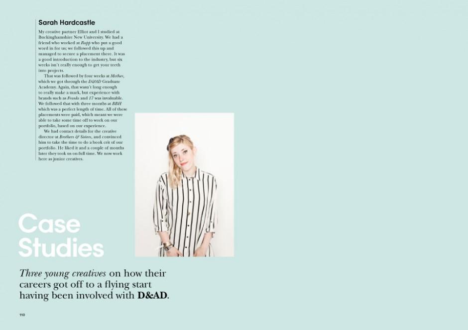 KR_131212_AlecDudson_Intern_Magazine_57
