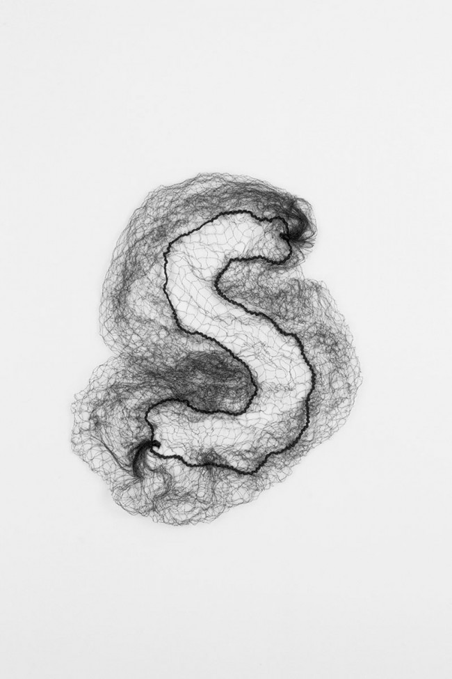 Hair Net s