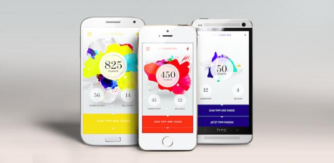 Vital-App