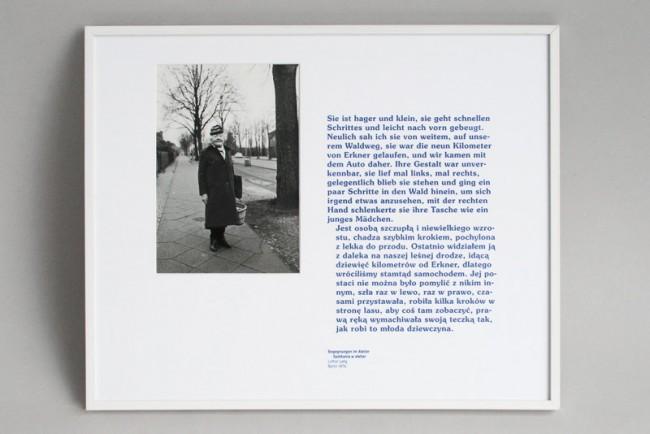 Museumsverbund Gerhart Hauptmann