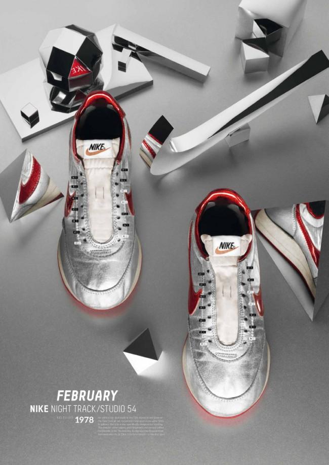 KR_131218_SneakerKalender_03