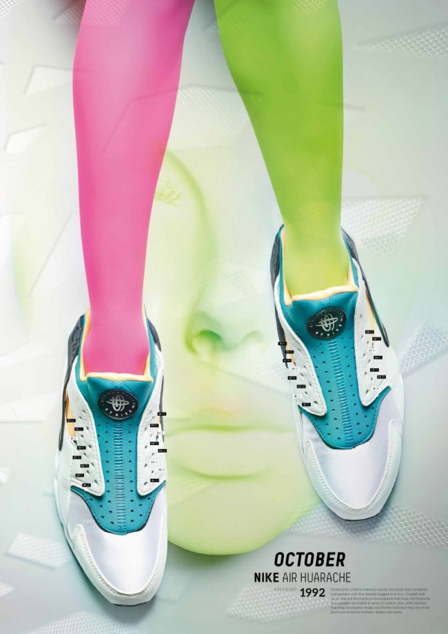 KR_131218_SneakerKalender_11