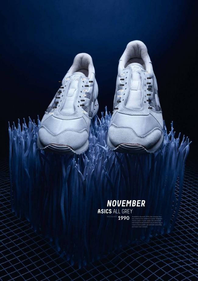 KR_131218_SneakerKalender_12