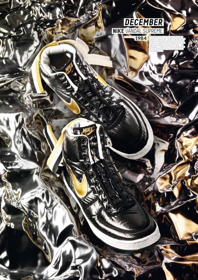KR_131218_SneakerKalender_13