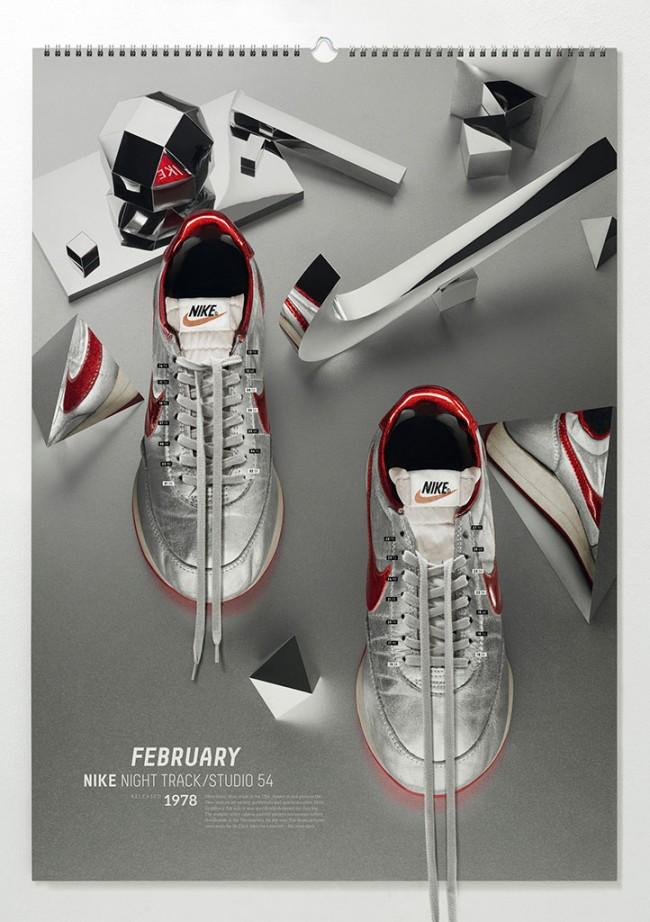 KR_131218_zzSneakerKalender_Februar