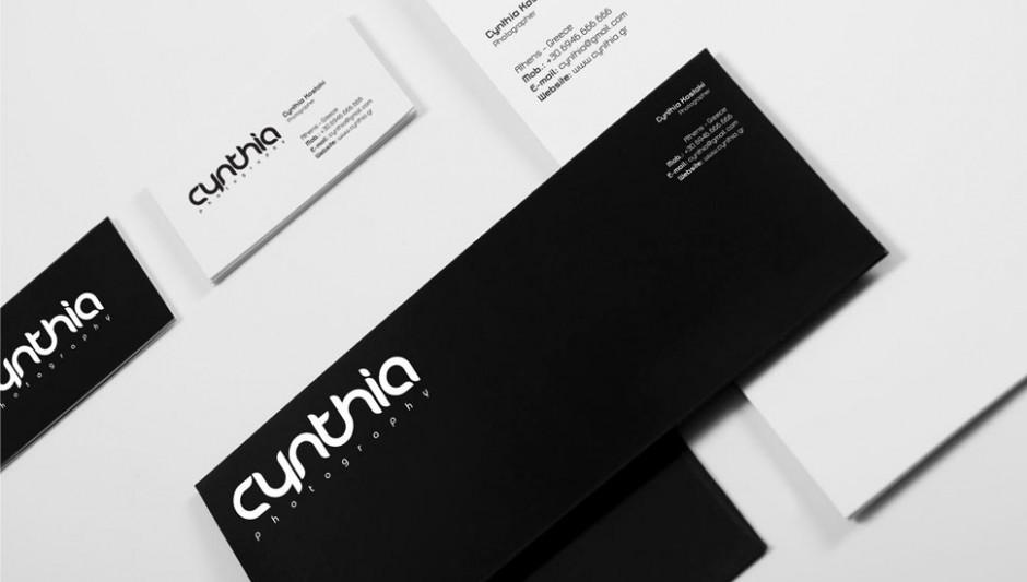 Cynthia Photography