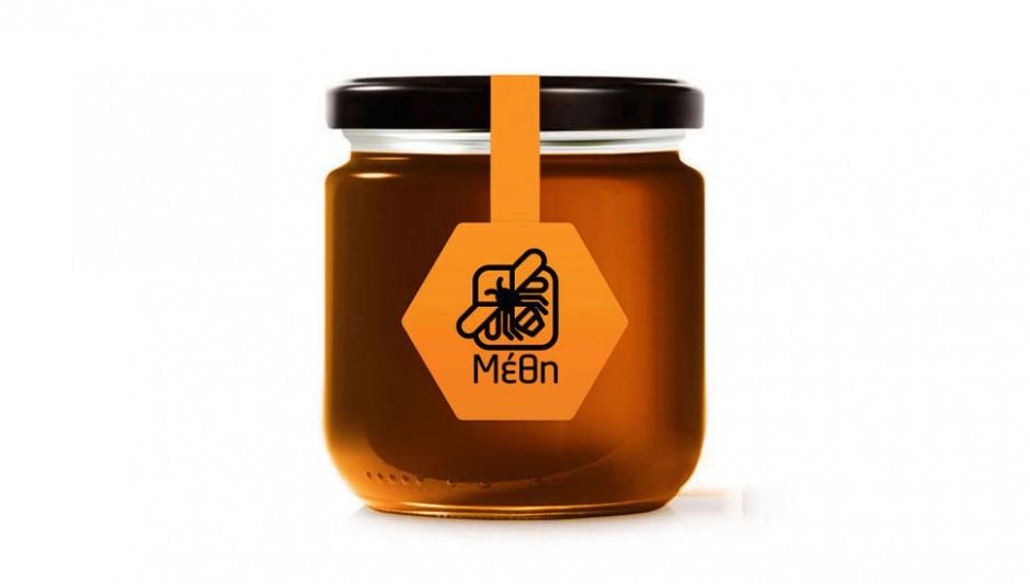 Methi Honey