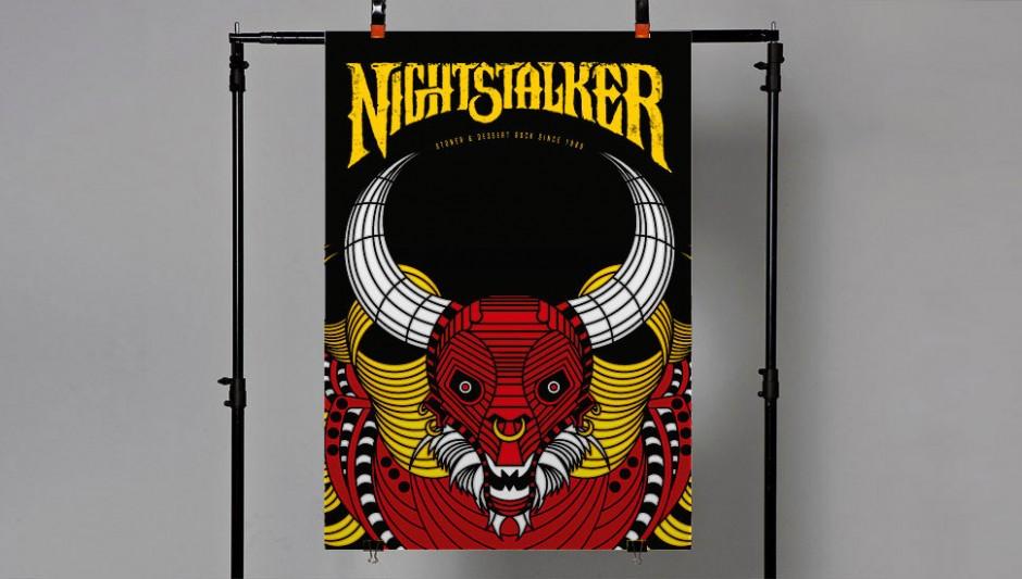 Nighstalker