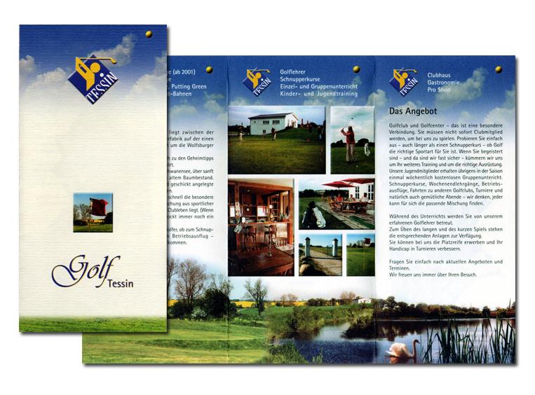 Montage_Golf_Tessin