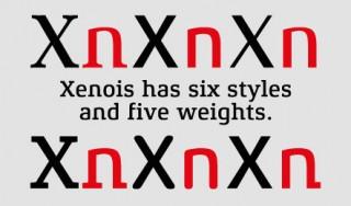 TY_131205_Xenios_xeno1