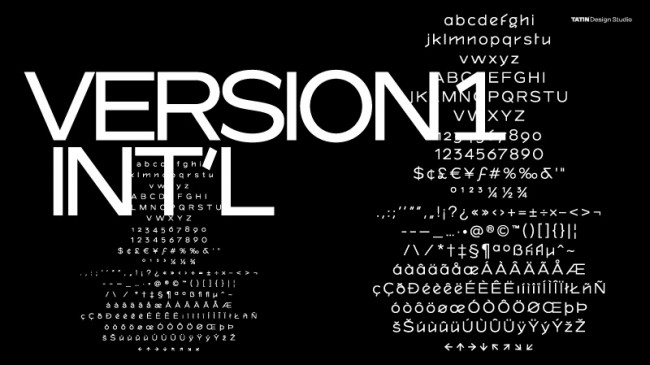 Version_1_Int_001