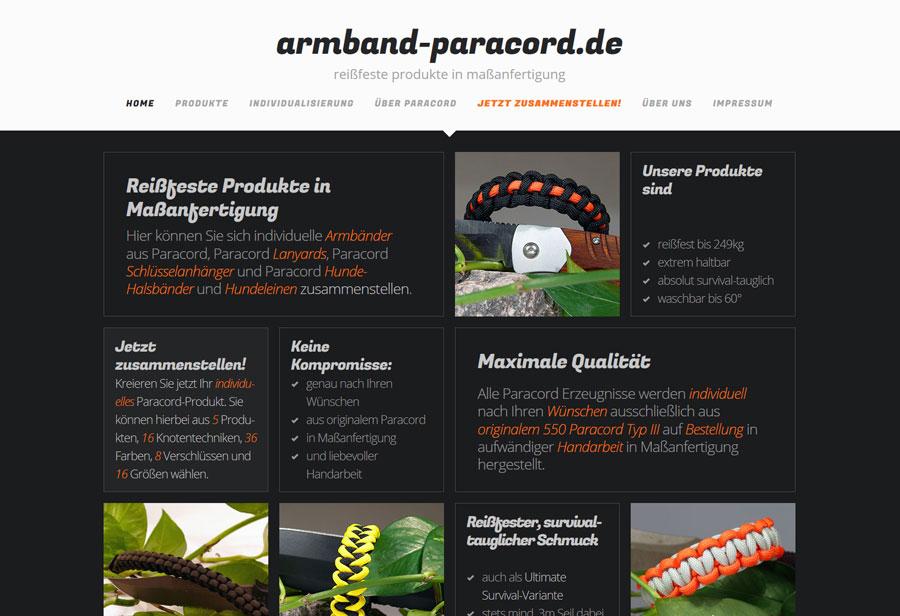armband-paracord-de-website
