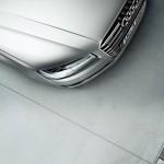 content_size_KR_131210_Audi_Mailing
