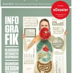 content_size_KR_131210_eDossier_Infografik-1