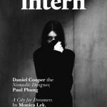 content_size_KR_131212_AlecDudson_Intern_Magazine_01