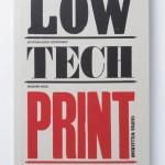 content_size_Publikationen_012014_Low-Tech-Print_00