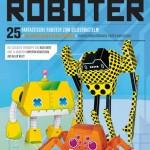 content_size_Publikationen_012014_Papierroboter_00