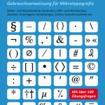 content_size_Publikationen_012014_tuepfelchen-auf-dem-i_00