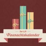 content_size_SZ_131206_vinenachtskalender
