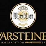 content_size_SZ_131218_Warsteiner_Logo_neu