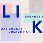content_size_SZ_131220_Werbekampagne_zu_verschenken