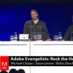 content_size_adobe_evangelists