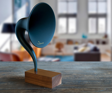 content_size_gramovox_01