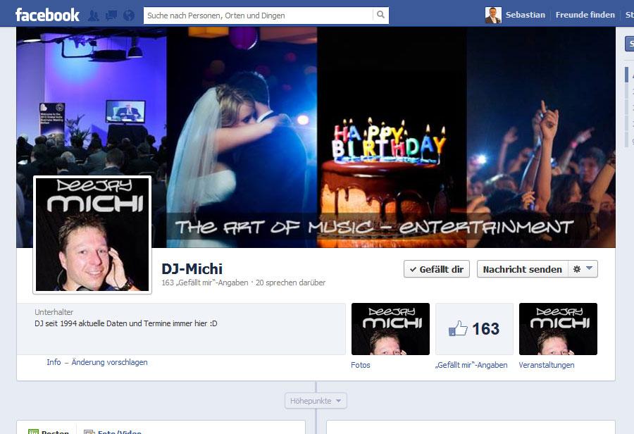 djmichi-facebook-website