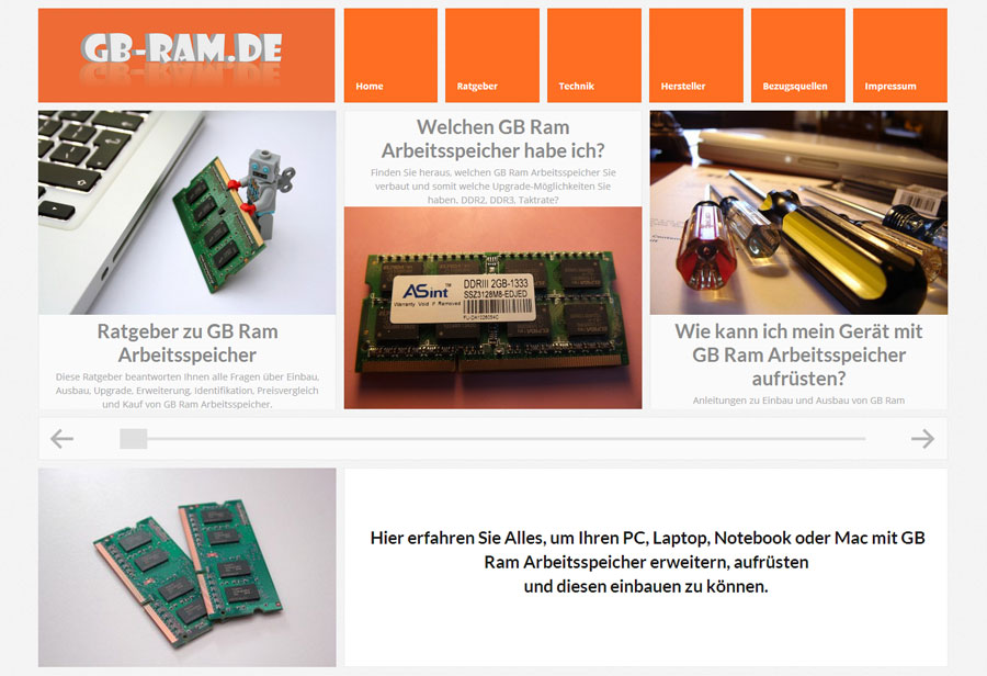 gbram-website