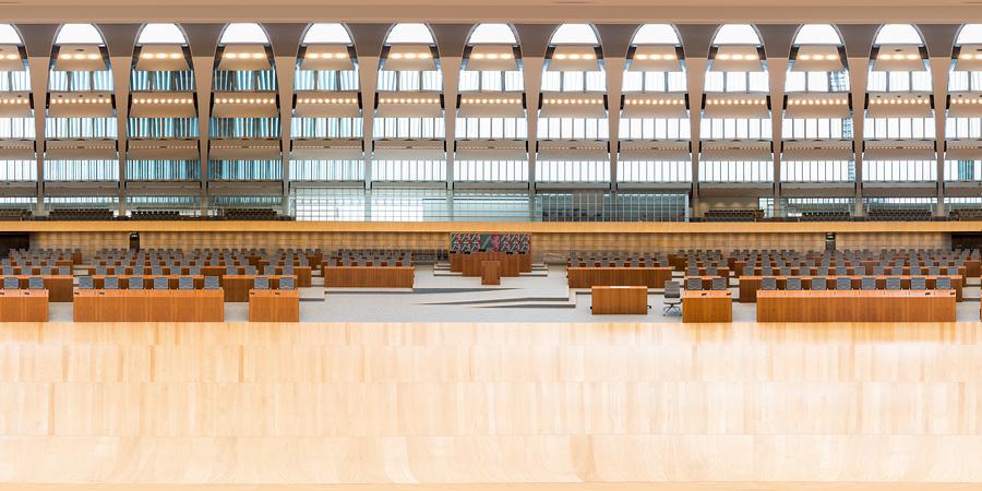 panorama-plenarsaal-landtag-nrw