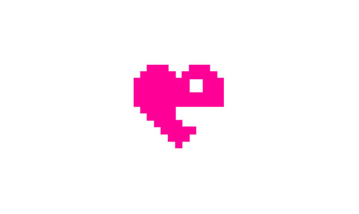 pixelherzpacman-logo_gr