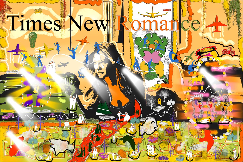 2_times_new_romance