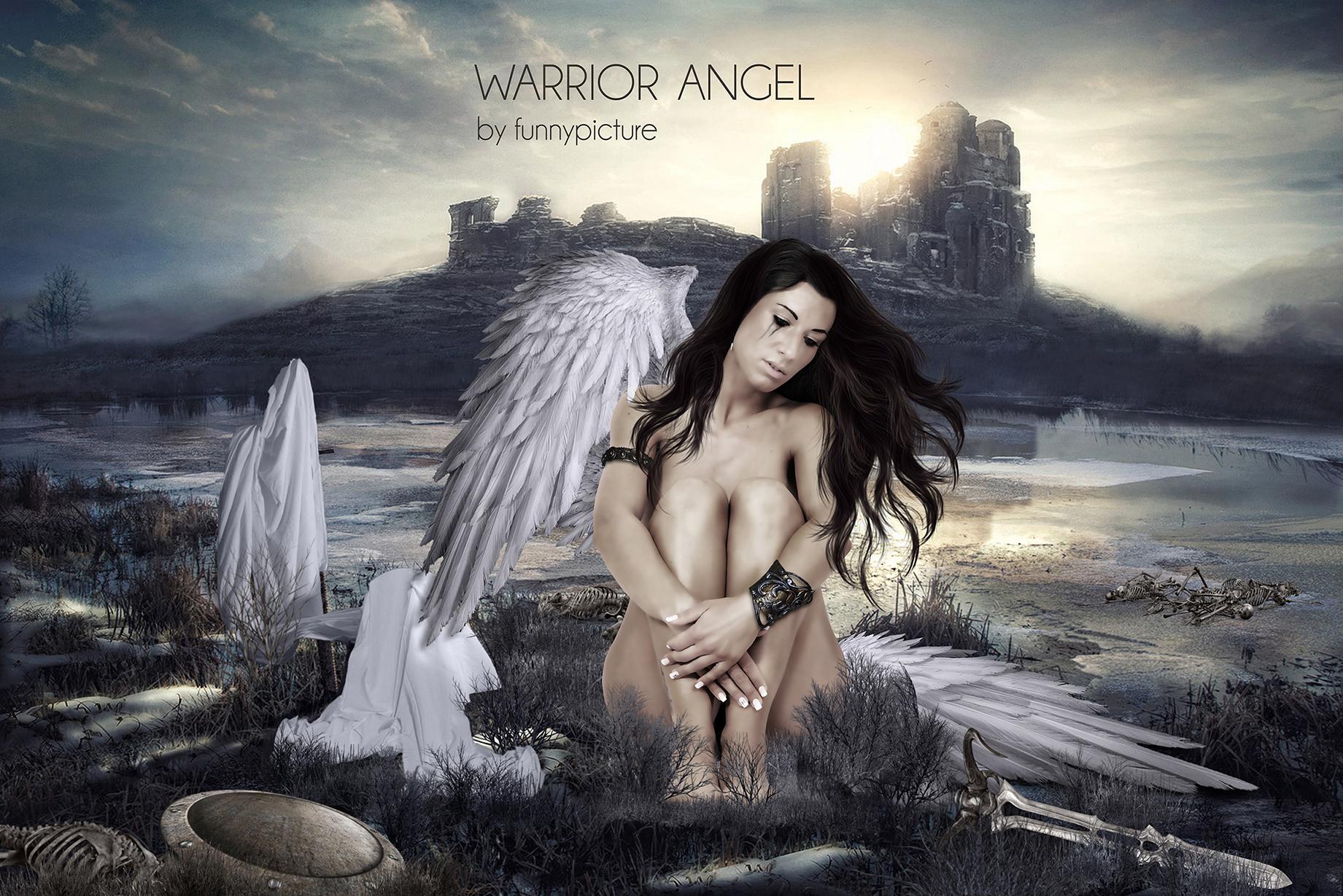 Angel_Warrior