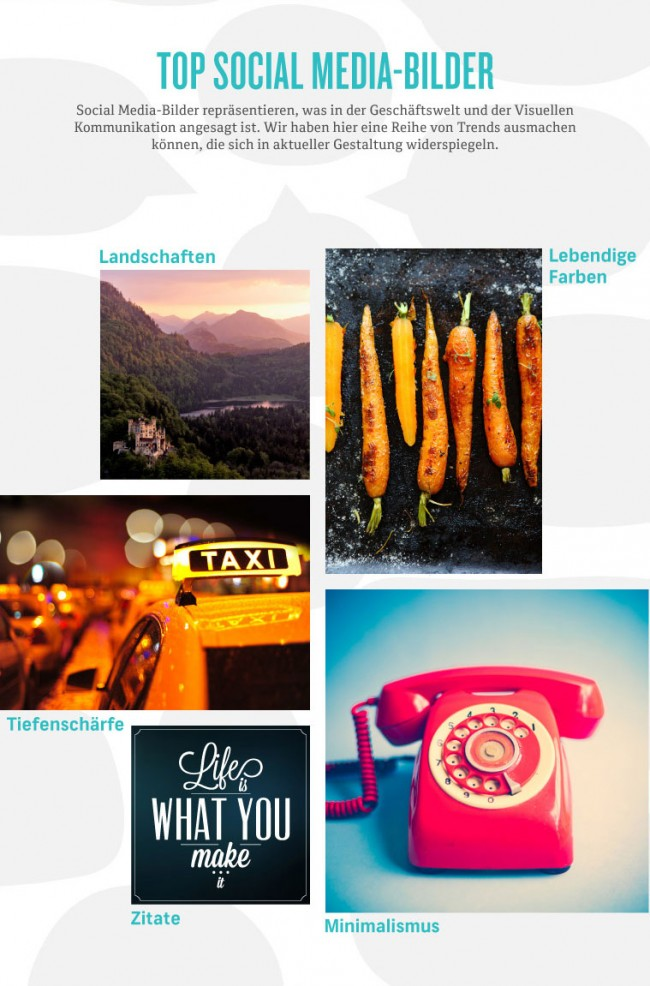 BI_140123_Infografik_Shutterstock-Design-Trends-2014_07