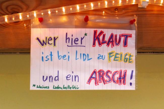 BI_140128_Berlin_Buch_BS_20130524-01A_KLAUEN_800