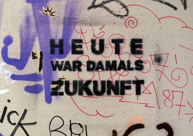 BI_140128_Berlin_Buch_zukunft