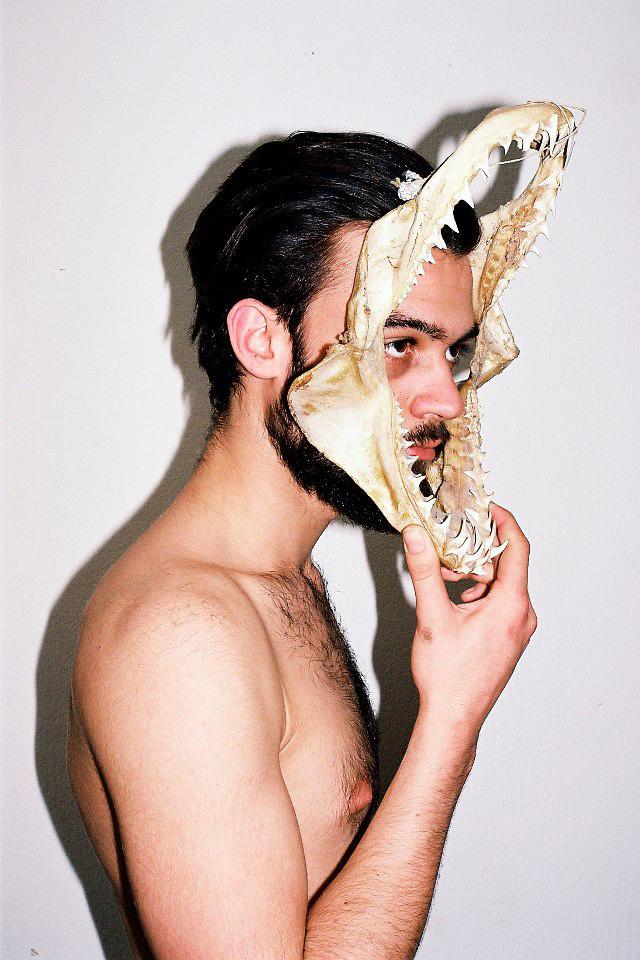 Jean-Vincent Simonet | http://jjvvss.tumblr.com/