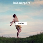 BI_150522_bobsairport