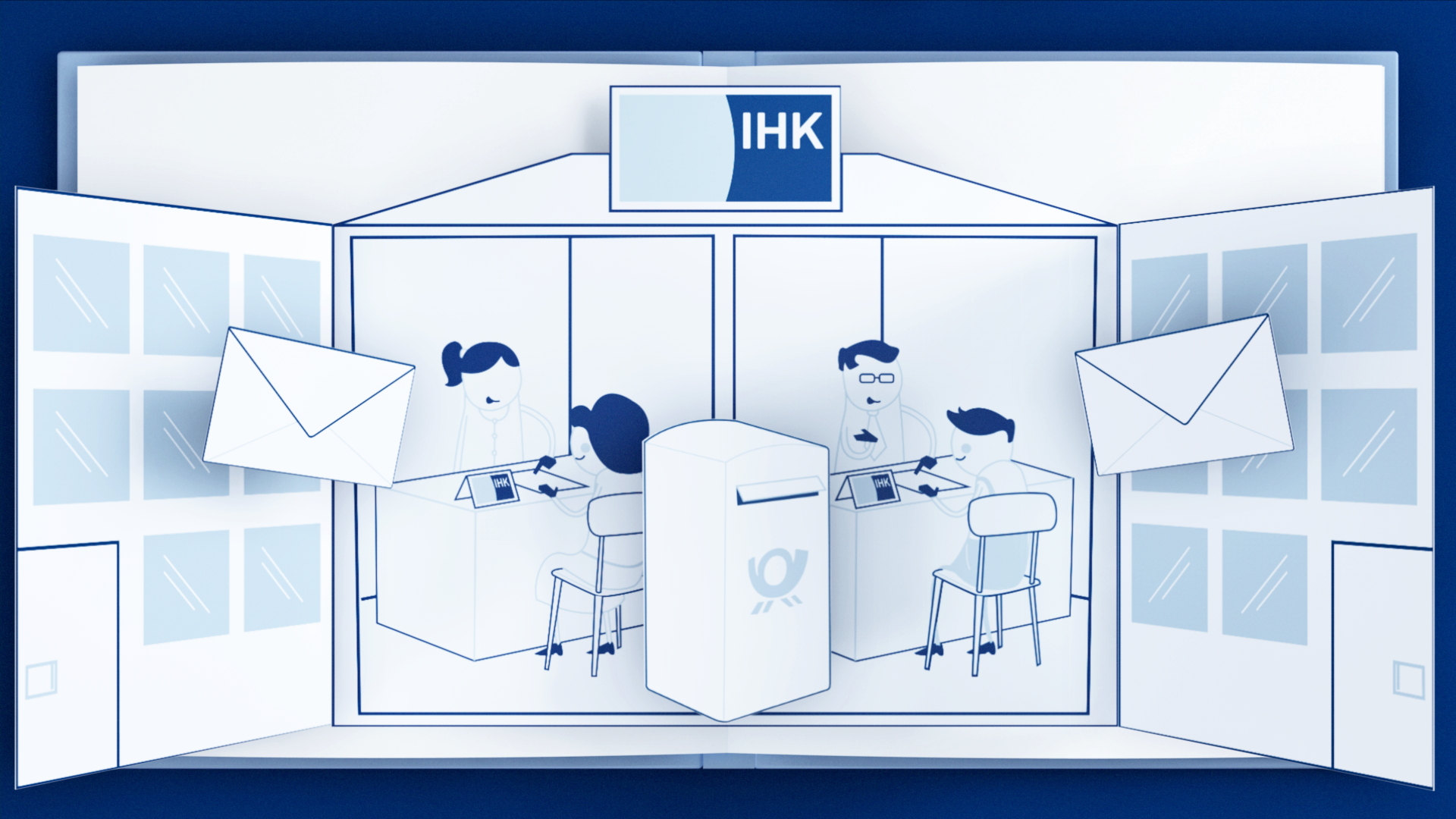 IHK_thumb-1